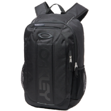Oakley 2018 Lifestyle Enduro 20L 2.0 Backpack (Blackout)